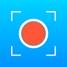 FonePaw Screen Recorder 2.6.0