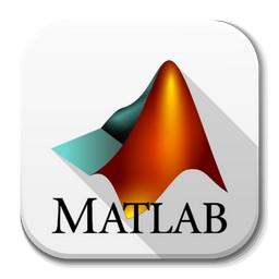 MathWorks MATLAB R2019b v9.7.0.1319299 Update 5
