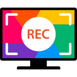 Movavi Screen Recorder 11.2.0
