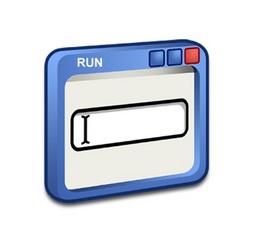 Run-Command 3.51