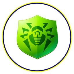 Dr.Web LiveDisk 9.0.0 от 24.03.2020