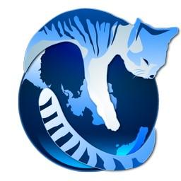 IceCat браузер 68.6.0