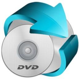 WonderFox DVD Video Converter Rus 18.5