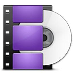WonderFox DVD Ripper Pro 14.0