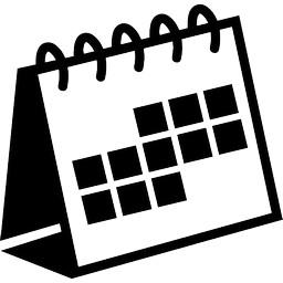 Desktop Calendar 2.3.68.4789