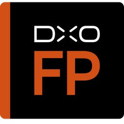 DxO FilmPack Elite 5.5.27 Build 605