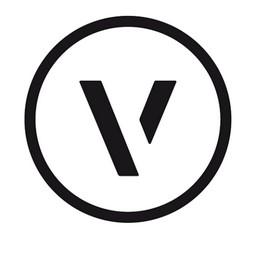 Vectorworks 2020