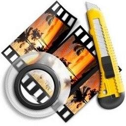 AVS Video ReMaker 6.3.3.237 + Portable
