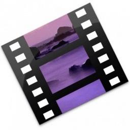 AVS Video Editor 9.2.2.350 + Portable