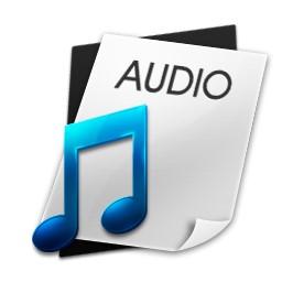 AVS Audio Converter 9.1.3.601 + Portable
