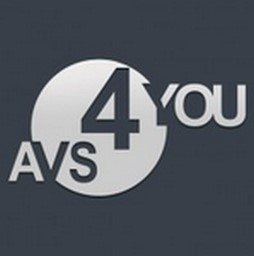 AVS4YOU Software AIO Installation Package 4.6.1.160