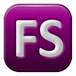 Free Studio 6.7.1.316