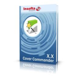 Insofta Cover Commander 6.0.0