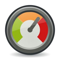 SysGauge Ultimate / Pro 6.8.12