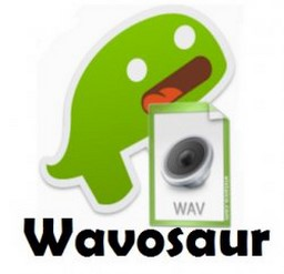 Wavosaur 1.4