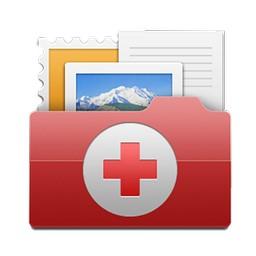 Comfy File Recovery 5.0 + ключ