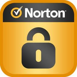 Norton Remove and Reinstall tool 4.5.0.84