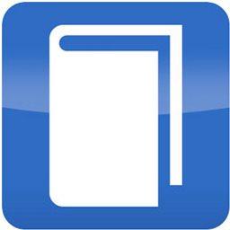 IceCream Ebook Reader 5.20 Pro