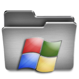 Windows 7 Ultimate Edition SP1 by -A.L.E.X.- (x64/x86)