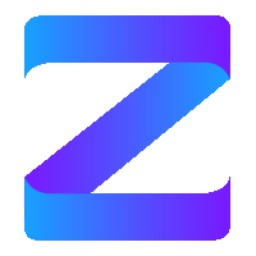 ZookaWare Pro 5.2.0.9