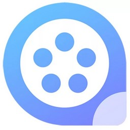 Apowersoft Video Editor Pro 1.5.9.8