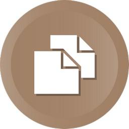 Duplicate & Same Files Searcher 6.0.0