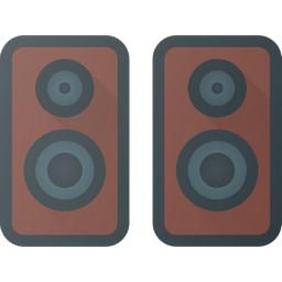 Stereo Tool 9.50