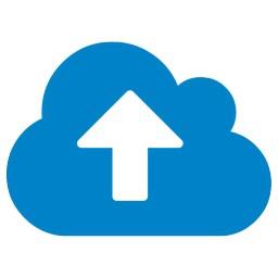 File & Image Uploader 7.9.7