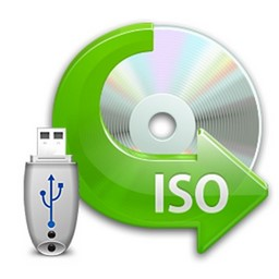 AnyToISO Converter 3.9.6 Build 670 Professional
