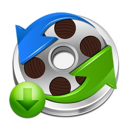 Tipard Video Converter Ultimate 10.0.20