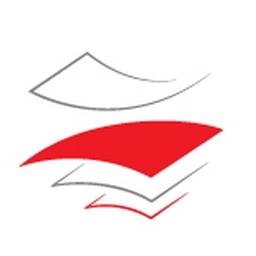 PDF Reducer Pro 3.1.14