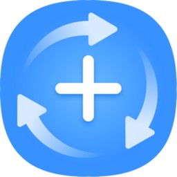 FoneLab Data Retriever 1.2.12