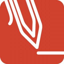 PDF Annotator 8.0.0.807