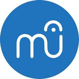 MuseScore 3.4.2