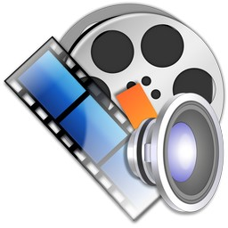 SMPlayer 20.4.2