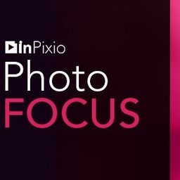InPixio Photo Focus 4.10.7447.32475