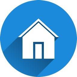 Home Designer Professional 2021 22.2.0.54