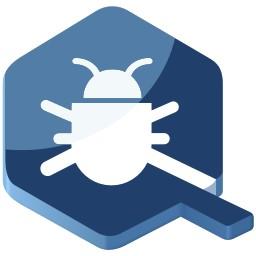 Gridinsoft Anti-Malware 4.1.46