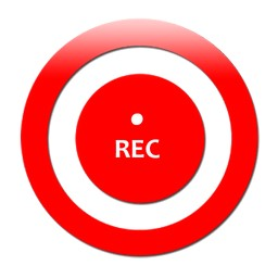 ZD Soft Screen Recorder 11.3.0.0