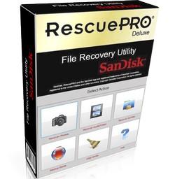 RescuePRO Deluxe 7.0.0.4