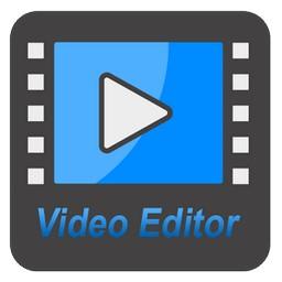 GiliSoft Video Editor 12.2.0