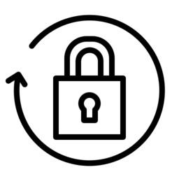 Password Security Scanner 1.60