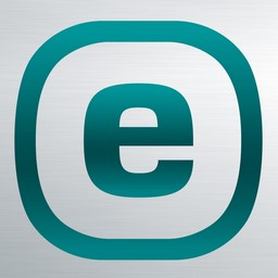 ESET SysInspector 1.4.1.0
