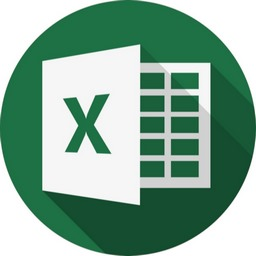 AbleBits Ultimate Business for Excel 2020.1.2412.482