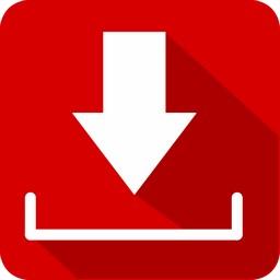 Fast Video Downloader 3.1.0.63