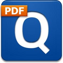 Qoppa PDF Studio Pro 2019.2.2