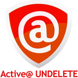 Active UNDELETE Ultimate 17.0.07