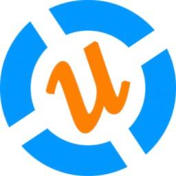 Uconomix uMark Professional 6.3