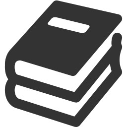 Alfa eBooks Manager Pro Web 8.4.12.1