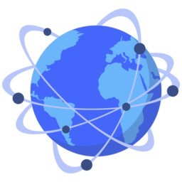 NetworkOpenedFiles 1.31